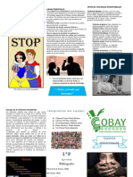 Ética-Informática.docx