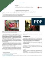 CARDIOLOGIA- comunicación interventricular.pdf