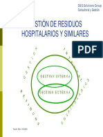 Gestion De Residuos Hospitalarios Y Similares.pdf