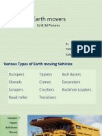earthmovers-150428070520-conversion-gate02.pptx
