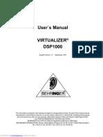 virtualizer_dsp1000
