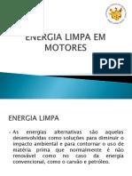 Slide - Energia Pronto