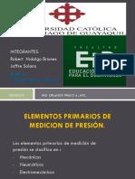 Medidores de Presíon.pdf