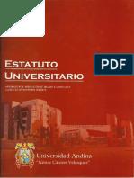 estatuto universitario UANCV.pdf