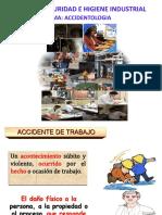 accidentologia 20017