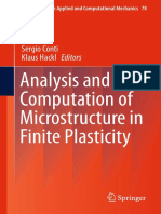 Analysis and Computation of Microstructure in Finite Plasticity.pdf