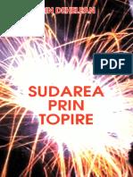 Sudarea Prin Topire-d.dehelean
