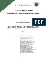 guía_de_seminarios_2010