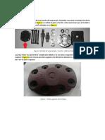 Informe Pmf - Cristhian Ipanaque