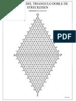 Triangulo-Doble-de-Streckeisen.pdf