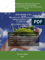 INFORME O1-ALAVE.pdf