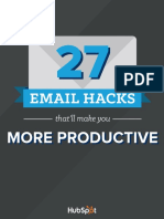 27 Email Hacks Thatll Make You More Productive