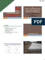 EXPO_VPQ_SUB_RSANTE.pdf
