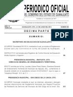 ReglamentoEscolarConvivenciaEstado.pdf