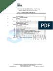 hidraulica_avanzada_2