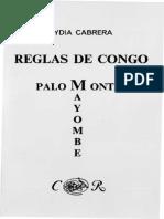 Mayombe_Palo_Monte.pdf