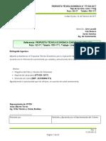 Fase 1 Propuesta tecnico economica  PT  020  2017.pdf