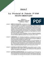 Ley09169-AnexoI