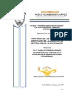 protocolo_escolarizado_polet4