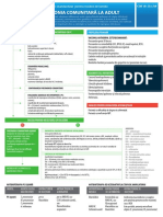 pneumonia comunitara la adult.pdf
