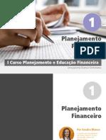 01 - Planejamento Financeiro.pdf