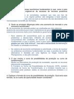 questionario.docx