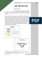 EL ARTE DE NEGOCIAR francisco diez.pdf