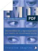 Manual de Trabajo Emdr