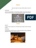 Cartilla de Juegos_dairon Rojas