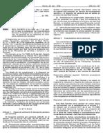 Real Decreto 619-1998.pdf