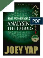 -04-the-Power-of-X-Analysing-the-10-Gods-r1.pdf