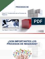 IPN 01 Fundamentos Proceso.pdf