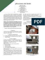 Informe Práctica 2 Analógica Corregido