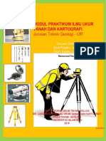 Cover Iut 2014