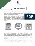 hipotesisunab.pdf