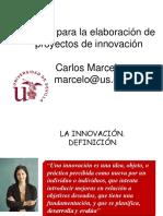 Salamanca_innovacion.ppt
