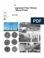 Designated Fiber stress for wood poles.pdf