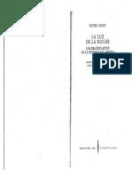 PIETRO CITATI_APOLO HERMES LA POESIA.pdf