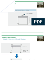 Aula 4 Dinâmica Das Estruturas - Capitulos 4 a 9 - 20161123