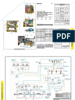 216 HIDRAULICO.pdf