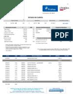 descarga (8).pdf