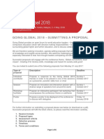 Proposal Guidelines v6 0