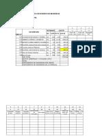 Formula Polinomica 1
