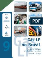 GAS - Cartilha_Sindigás_9_GLP.pdf