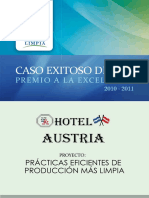 P L Hotel Austria