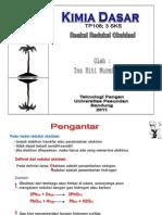 KD5Red-Oks.pptx