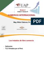 6. LOS ACUERDOS DE LIBRE COMERCIO.pdf