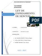 INFORME-CALCULO-3-2