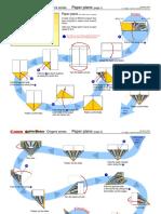paper-plane_e_ltr.pdf
