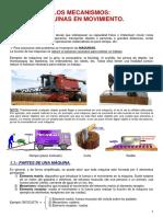 tema4-mquinasymecanismos3eso-110404061637-phpapp02.pdf